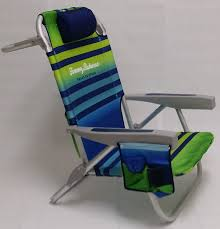 Campimg Chairs Best Outdoor Folding Camping Chairs Reviews On Flipboard