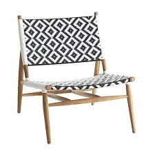 outdoor furniture lounge chairs patio chaise lounge chairs costco