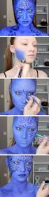 Mystique Halloween Costume 18 Diy Halloween Costumes Tutorials Craft Diy