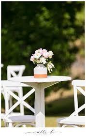 Wedding Flowers Sunshine Coast Sunshine Coast Wedding Flowers 2017 Wedding Reception Trends