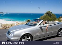 senior driving class south africa western cape senior driving in convertible