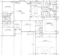 john easterling construction inc dover plan floor plan spacious john easterling construction inc dover plan floor plan