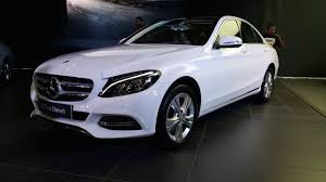 Price 2015 Mercedes C Class Mercedes C Class 2015 Diesel Price In India Now Inr 37 9 Lacs