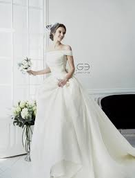 wedding dress korea korean wedding dress 2013 naf dresses