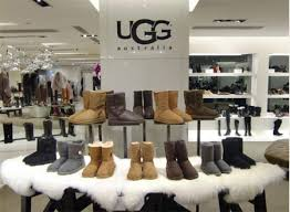 ugg boots australia store ugg pop up store at harbour city
