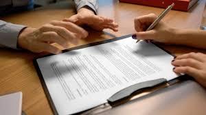 cour de cassation chambre sociale cour de cassation chambre sociale arrêt nº 2295 du 26 octobre