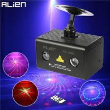 mini laser lights shenzhen electronic technology co ltd
