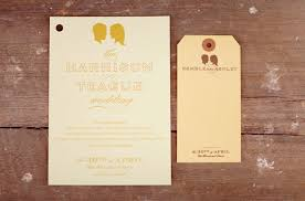 regency wedding invitations regency on the farm wedding