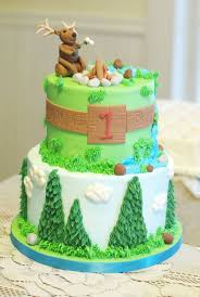 14 best birthday cakes images on pinterest birthday cakes