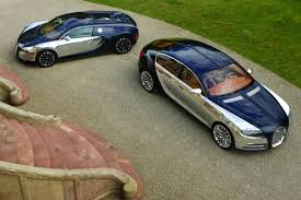 lifted bugatti more is better bugatti releases new photos of 16c galibier saloon