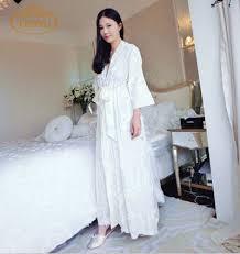 robe de chambre en velours femme très confortable femme robes hiver robes de chambre pour les