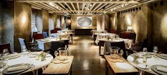 Esszimmer M Chen Kritik Restaurant Der Woche Atelier Falstaff