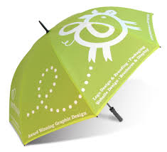 ibrolly custom umbrellas design templates and tips ibrolly usa