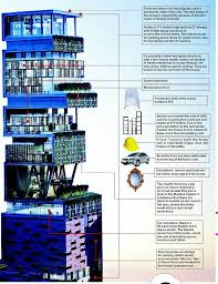 most expensive home theater antilia in mumbai india is the most expensive private residence