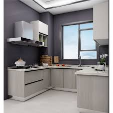 where can i buy kitchen cabinets cheap unique modular cheap kitchen cabinet china buy kitchen cabinets china cheap fitted kitchens china comic book storage cabinet product on alibaba