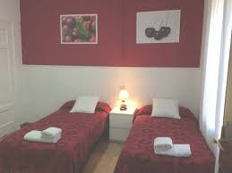 barcelone chambre d hote chambre d hote barcelone espagne chambres dhtes hostal valls chambre