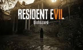 resident evil for android free resident evil 7 biohazard apk for android getjar