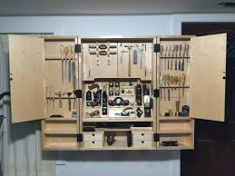 valuable design ideas wall tool cabinet imposing building a