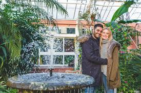Botanic Gardens Uk Birmingham Botanical Gardens And Laurent Perrier Chagne Bar
