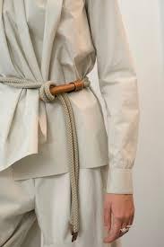 best 25 belt ideas on pinterest belts style and