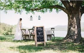 virginia wedding venues dreamy virginia wedding venues for a lakeside ceremony