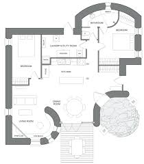 green home plans architecture kerala traditional house plan with nadumuttam and