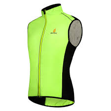 bicycle riding jackets popular bicycle riding jackets buy cheap bicycle riding jackets