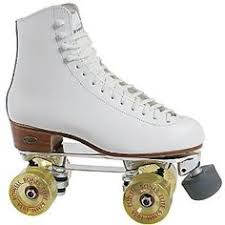 womens roller boots uk doc martens modified to be roller skates we can mount any boot or