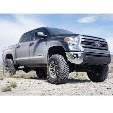 toyota trucks for sale in utah 600 best cars images on toyota trucks toyota tundra