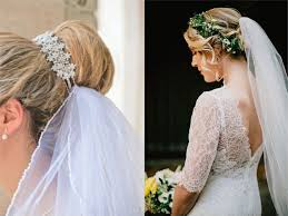 how to wrap wedding hair wedding hairstyles archives usabride blog