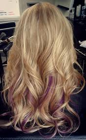 1000 images about platinum brown hair high lights on best 25 peekaboo highlights ideas on pinterest peekaboo color
