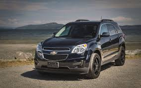 chevy equinox comparison acura rdx 2017 vs chevrolet equinox premier 2017