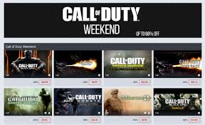 black oops 3 target black friday sale call of duty games up to 66 off in humble store weekend sale