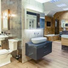 Richmond Bathrooms Indesign Bathrooms U0026 Kitchens 10 Photos Kitchen U0026 Bath 108