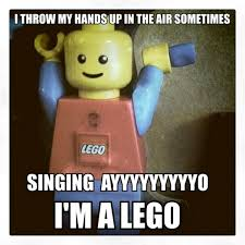 Daily Meme Pictures - ayo i m a lego taio cruz dynamite meme daily picks and flicks