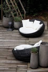 best 25 garden chairs ideas on pinterest garden chair cushions