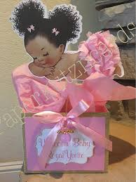 centerpieces for baby shower girl nap time baby tutu baby afro puff baby centerpiece baby girl