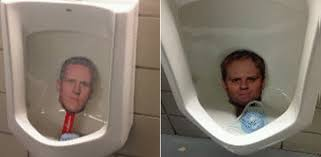 dion phaneuf phil kessel urinals larry brown sports