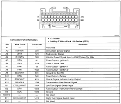robertshaw thermostat wiring diagram dolgular com
