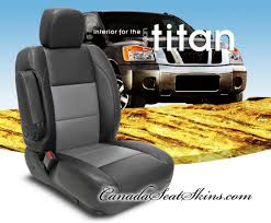 nissan titan door panel removal 2004 2015 nissan titan custom leather upholstery