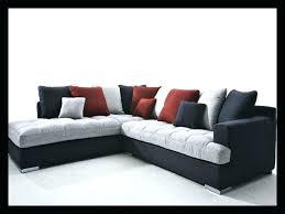 grands coussins pour canapé coussin pour canape d angle coussins cuir pour canape 50 idaces