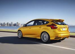 gas mileage for 2014 ford focus 50 best ford focus images on ford focus and