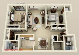 four bedroom townhomes new cheap 4 bedroom apartments fooddesign2016 com