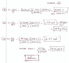 mole to mole conversion worksheet chem 11 templates fts e info