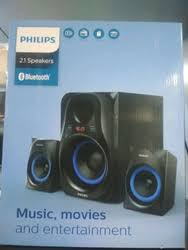 5 1 Home Theater Htd5570 94 Philips - home theater system in thane maharashtra india indiamart