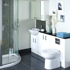 apartments winning storage solutions for small bathrooms diy