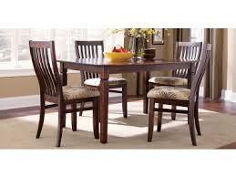 kitchen furniture set palettes by winesburg kitchen furniture dining room furniture