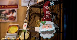 southern living craft show in charlotte nc southern christmas