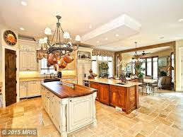 Kitchen Island With Hanging Pot Rack Kitchen Table And Chair Sets For Island Pot Rack Chandelier With