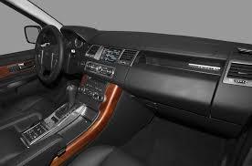 2012 land rover range rover sport price photos reviews u0026 features
